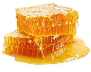 عسل طبیعی بیز