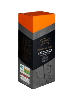 کافه سوپریم حاوی قارچ گانودرما,سوپریم,سوپریم بیز,سوپریم دکتر بیز,قهوه های گانودرما,گانودرما دکتر بیز