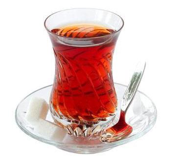 چای شکسته ممتاز زرین