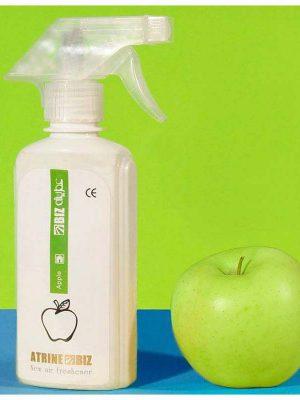 عطرینه سیب بیز