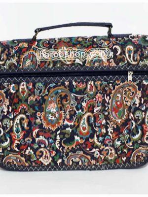 کیف ترمه بیتا