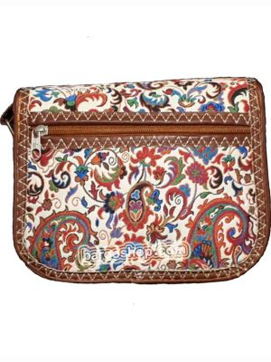 کیف ترمه پارمیس