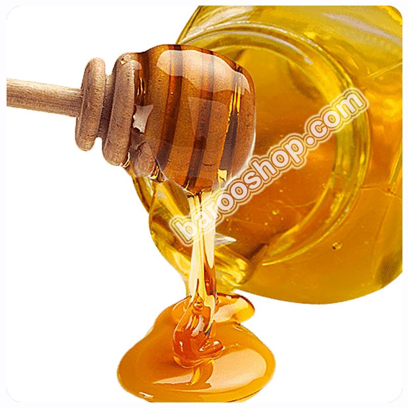 عسل طبیعی گون