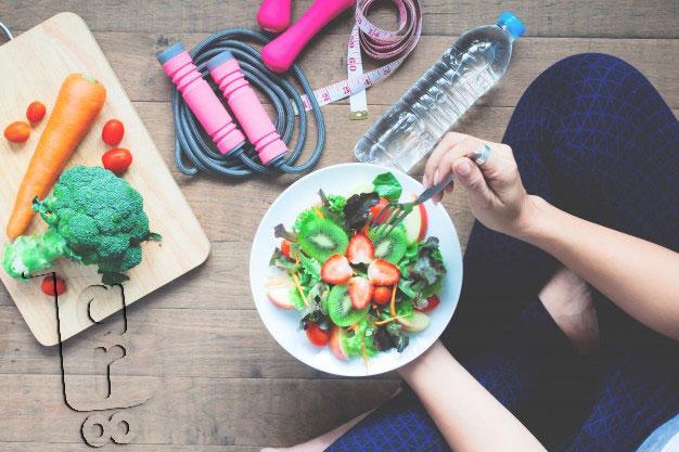 درمان استپ وزنی,دلایل استپ وزنی,درمان و دلایل استپ وزنی,استپ وزنی در حین رژیم غذایی,درمان استپ وزنی در حین رژیم غذایی لاغری,ایست وزنی,ایست وزنی در رژیم,استپ وزنی در رژیم