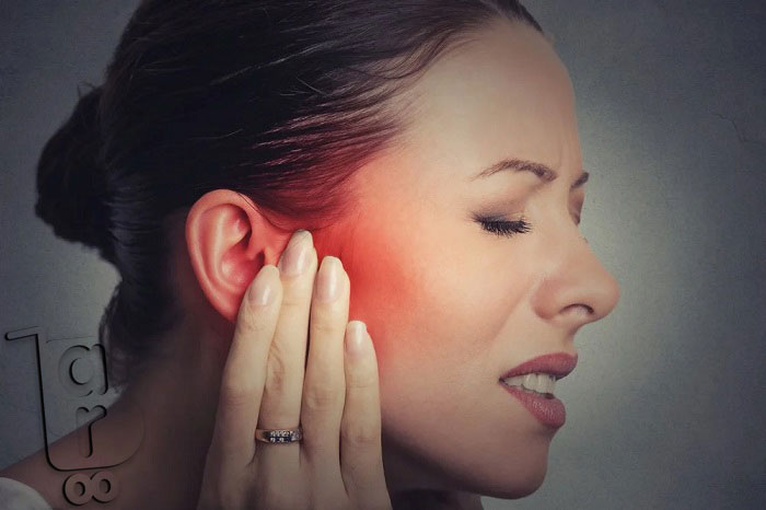 درمان خارش گوش و گلو،درمان خارش گوش دکتر خیراندیش،درمان خارش گوش با عسل،درمان خارش گوش با سیر،درمان خارش گوش در طب سنتی،بهترین پماد برای خارش گوش،بهترین قطره برای خارش گوش،آنتی بیوتیک برای خارش گوش