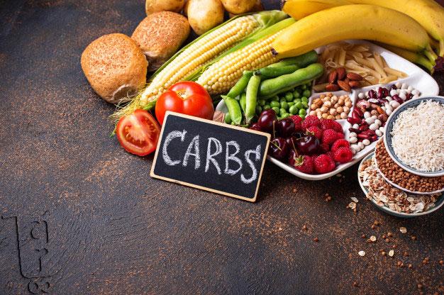محبوبترین رژیم های غذایی لاغری,بهترین رژیم لاغری,متداولترین رژیم لاغری,معروفترین رژیم لاغری,پرطرفدارترین رژیم غذایی,بهترین رژیم لاغری