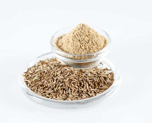 لاغری با عرقیات گیاهی,عرقیات گیاهی برای لاغری,کاهش وزن با عرقیات گیاهی,کاهش وزن با عرقیات سنتی,کاهش وزن با طب سنتی