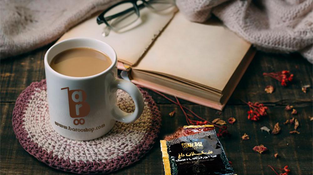 ترکیبات هات چاکلت, خواص شکلات داغ چیست, عوارض هات چاکلت گانودرما, هات چاکلت, هات چاکلت به انگلیسی, هات چاکلت چیست, هات چاکلت دارک برای لاغری, هات چاکلت گیاهی