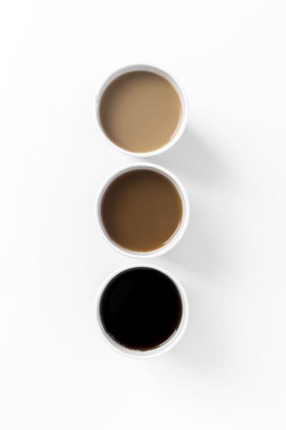 پنج خاصیت قارچ گانودرما,خواص قارچ گانودرما,5 خاصیت قارچ گانودرما,گانودرما,قهوه های گانودرما,شرکت بیز,دکتر بیز,گانودرما بیز