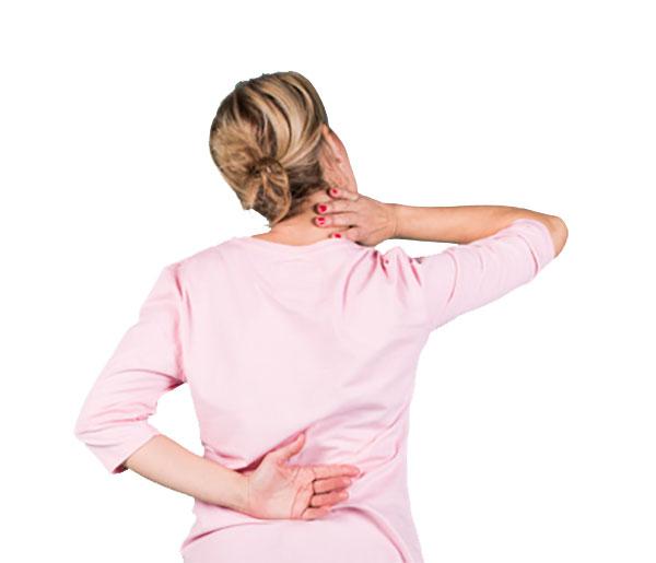 پیشگیری از پوکی استخوان با قارچ گانودرما,تاثیر قارچ گانودرما بر درمان پوکی استخوان,درمان پوکی استخوان,درمان پوکی استخوان با قارچ گانودرما,پیشگیری از پوکی استخوان با سبوس برنج