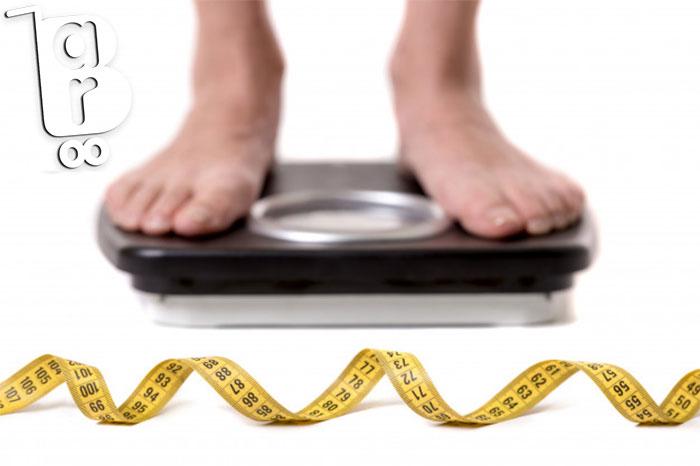 استاندارد کاهش وزن در یک ماه، حداکثر کاهش وزن در یک هفته، کاهش وزن اصولی در یک ماه، کاهش وزن در دو ماه، کاهش وزن در هفته اول رژیم، کاهش وزن غیر طبیعی، کاهش وزن نرمال در هفته، مدت زمان کاهش وزن