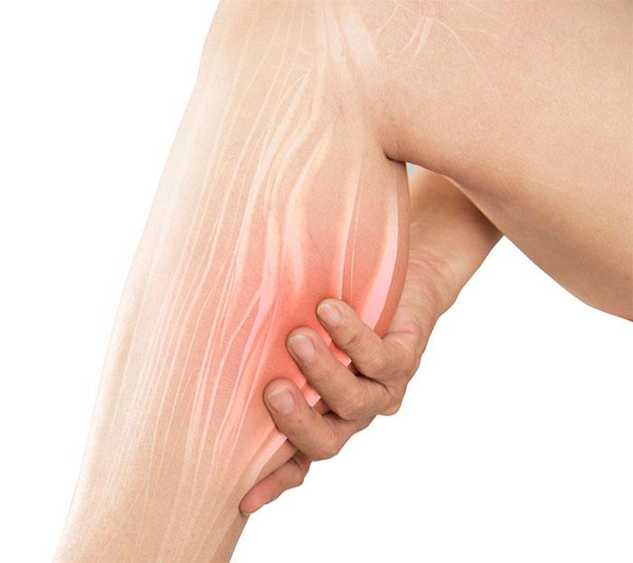 گرفتگی عضلات پا در طب سنتی،قرص گرفتگی عضلات پا،گرفتگی عضلات پا در خواب در بارداری،داروی گیاهی برای گرفتگی عضلات پا،علت درد ماهیچه پا در شب،علت گرفتگی ماهیچه ساق پا،پماد گرفتگی عضلات پا،گرفتگی رگ ران پا