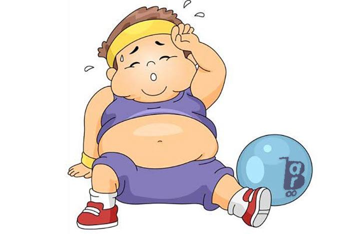 ورزش های هوازی،چاقی معده،راههای مقابله با چاقی کودکان،چاقی قسمت بالای شکم،مبارزه با چربی دور شکم،جلوگیری از چاقی،راز چاق نشدن،درمان چاقی شکم در طب سنتی،راه های مقابله با اضافه وزن