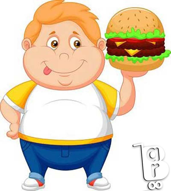 پرخوری،فست فود،چاقی معده،راههای مقابله با چاقی کودکان،چاقی قسمت بالای شکم،مبارزه با چربی دور شکم،جلوگیری از چاقی،راز چاق نشدن،درمان چاقی شکم در طب سنتی،راه های مقابله با اضافه وزن
