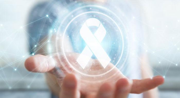علائم سرطان خون،علائم انواع سرطان،تاریخچه سرطان،علائم سرطان بازو،علائم سرطان معده،علائم سرطان استخوان،کدام سرطان قابل درمان نیست،علائم سرطان در زنان