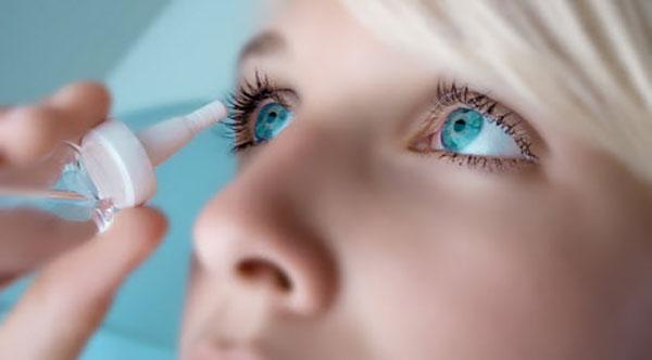 آیا سندروم شوگرن خطرناک است؟، ازمایشات تشخیصی شوگرن، انواع سندرم شوگر، تغذیه در بیماری شوگرن، درمان سندروم شوگرن در طب سنتی، سرطان شوگرن، سندرم شوگرن نی نی سایت، شوگرن خفیف