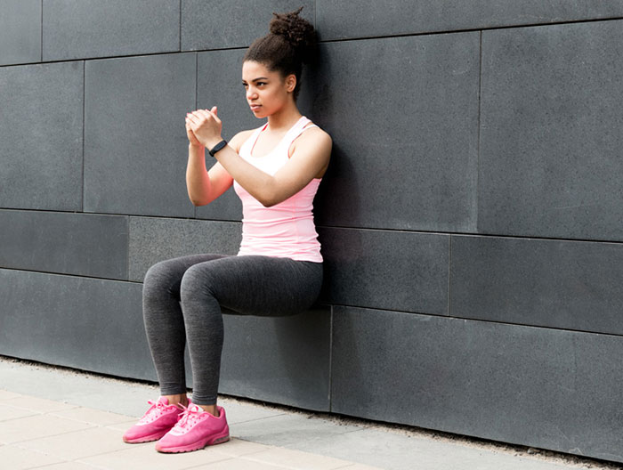 لاغری ران ها در یک هفته،ورزش برای لاغری بغل ران،دانلود ورزش لاغری ران وباسن،دمنوش لاغری ران،برنامه بدنسازی برای لاغری ران،ورزش برای لاغری ران و بازو،لاغری شکم و ران در 5 روز،بهترین ورزش برای لاغری پایین تنه