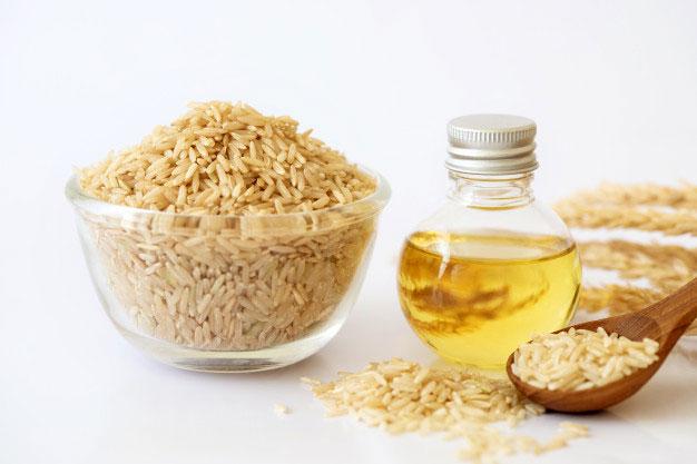 طریقه مصرف سبوس گندم، طریقه مصرف سبوس برنج، طریقه مصرف سبوس گندم برای لاغری، سبوس برنج برای چاقی صورت، طریقه مصرف سبوس برنج برای لاغری، نحوه مصرف سبوس برنج برای درمان یبوست، مضرات سبوس برنج، خرید سبوس برنج
