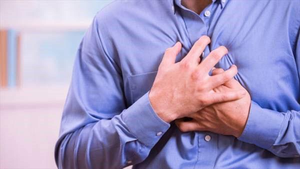 درمان گیاهی چسبندگی ریه،درمان چسبندگی ریه با طب سنتی،آیا چسبندگی ریه قابل درمان است،خشکی ریه چیست،تست فیبروز ریه،عمر بیماران فیبروز ریه، جدیدترین درمان فیبروز ریه،عمر بیماران ریوی