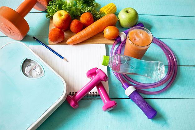 چگونه لاغر شویم،چگونه رژیم بگیریم لاغر شویم،چگونه در سه روز لاغر شویم،چگونه لاغر شوم،چگونه در یک روز لاغر شویم،چگونه لاغر و خوش اندام شویم،چگونه در خانه لاغر شویم،چگونه با غذا خوردن لاغر شویم