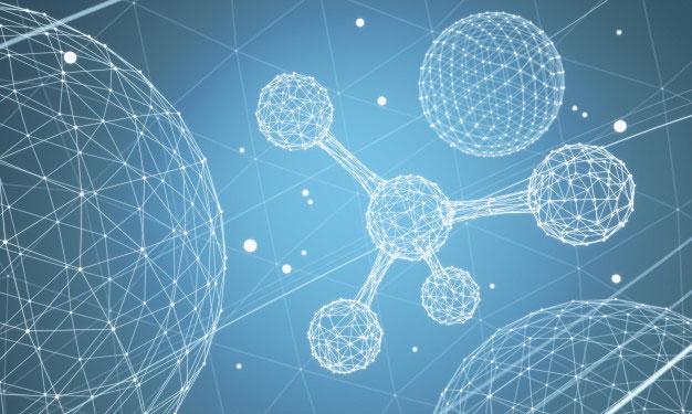 نانو تکنولوژی چیست+pdf ، فناوری نانو چیست به زبان ساده، مواد نانو چیست؟، کاربرد نانو تکنولوژی، تعریف نانو برای کودکان، نانو چیست pdf، اهمیت فناوری نانو، مقاله در مورد نانو تکنولوژی